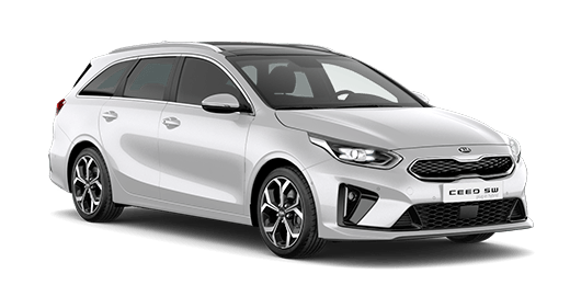 Den Neuen Kia Ceed Sportswagon Plug In Hybrid Entdecken Kia Motors Deutschland Kia Autohaus Busgen Gmbh Remscheid